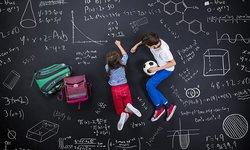 STEM в освіті і науково-технічній сфері