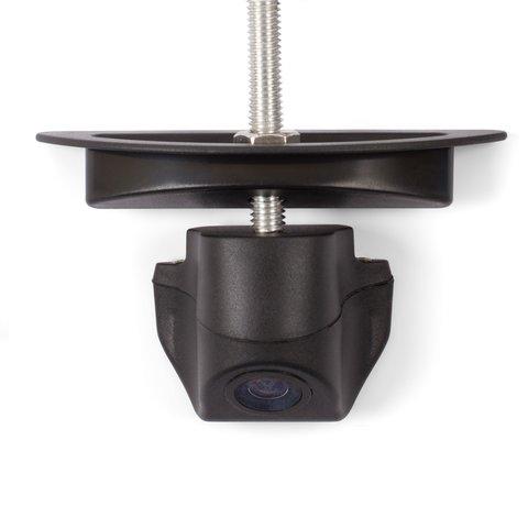 Камера переднього виду для Nissan