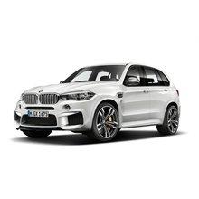 """10,2"""" Сенсорное стекло для BMW X5 2014 г.в. - Краткое описание"""