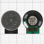 Speaker Motorola C330, C350, C375, C380, E380, E680, V265, V300, V400, V500, V600, V980