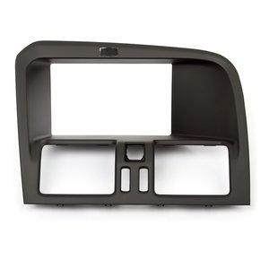 Volvo XC60 Monitor Trim Plate