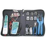 Tool Kit Pro'sKit PK-4012