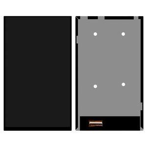 LCD for Asus FonePad 7 FE170CG, MeMO Pad 7 ME170, MeMO Pad 7 ME170c Tablets, (K012/K017/K01A)