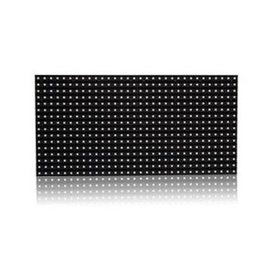 Outdoor LED Module P10-RGB-SMD (320 × 160 mm, 32 × 16 dots, IP65, 5600 nt)