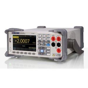 Precision Digital Multimeter SIGLENT SDM3045X