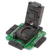 Medusa Pro eMMC Socket Adapter