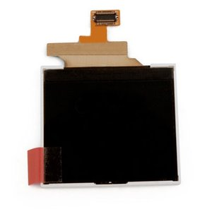 LCD for LG KE820, KG99 Cell Phones