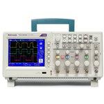 Osciloscopio Digital Tektronix TDS2002C