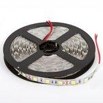 Tira de luces LED SMD5050 (luz blanca fría, extra brillante, 300 diodos LED, 12 V DC, 5 m, IP20)