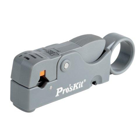 Стриппер Pro'sKit 6PK-332