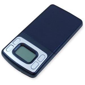 Кишенькові електронні ваги  YF-N3 100 г/0,01 г