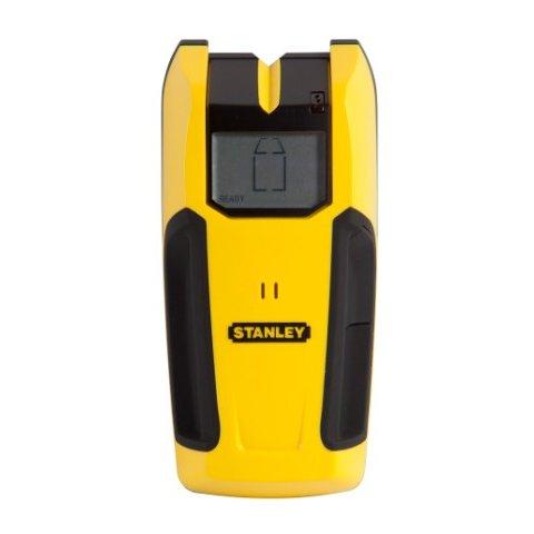 Детектор неоднорідностей Stanley S200