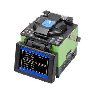 Зварювальний апарат для оптоволокна Jilong KL-350E
