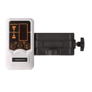 Приёмник лазерных лучей Laserliner RangeXtender RX 30