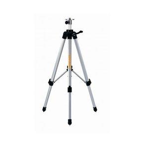 Компактний штатив Laserliner 120 см
