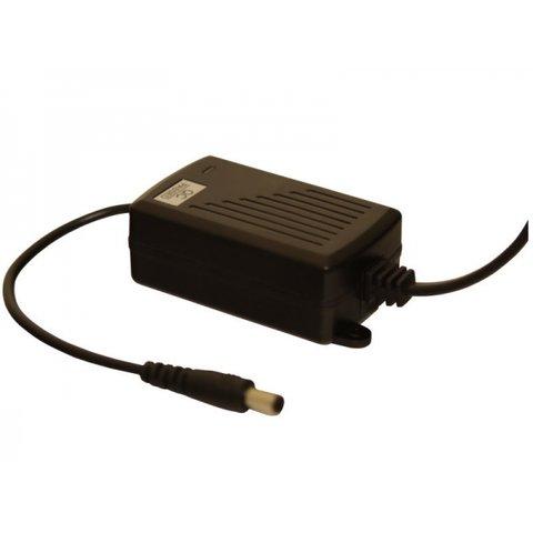 AC DC перетворювач Faraday Plastic 12 Вт, 12 В, 1 А