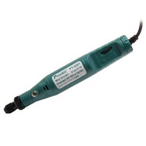 Mini lijadora Pro'sKit PT-5201B (220 V)