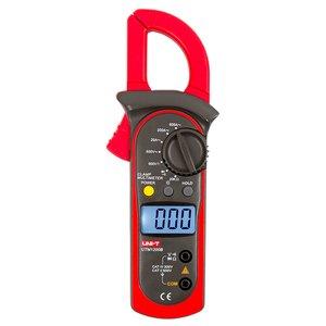 Pinza amperimétrica digital UNI-T UT200B