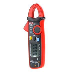 Pinza amperimétrica digital UNI-T UT210E