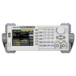 Generador de funciones arbitrarias SIGLENT SDG1010
