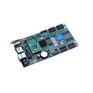 Tarjeta de control para pantallas LED Huidu HD-C10C-10  (384×320)