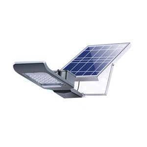 LED Solar Street Light SL-680B – 6 V 6000 mAh