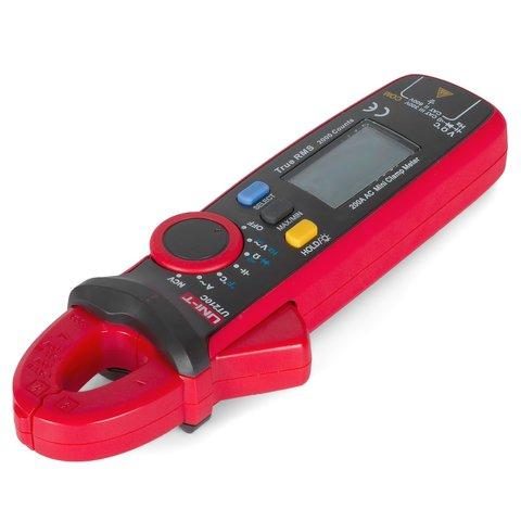 Mini Clamp Meter UNI T UT210C